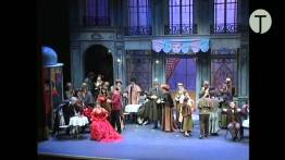 Opera 2001