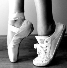 danse-classqieu-pff