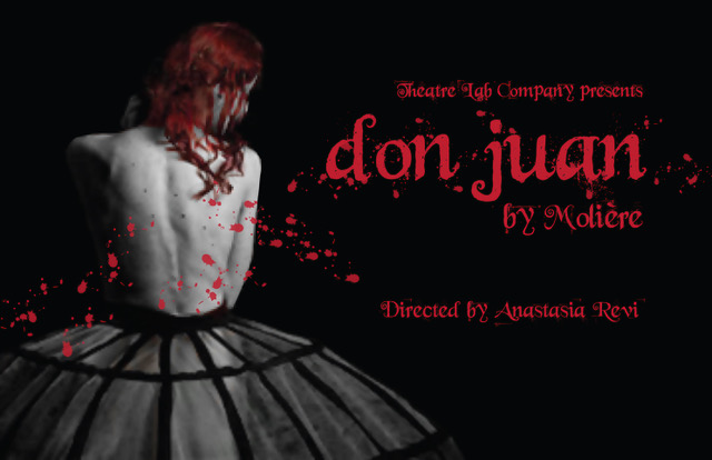 Altair Theatre - cover